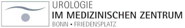 Urologe Bonn | Dr. med. Wolfang Nagel